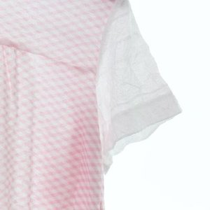 tricot COMME des GARCONS / トリコ コムデギャルソン Tシャツ・カットソー レディース|ragtagonlineshop|05