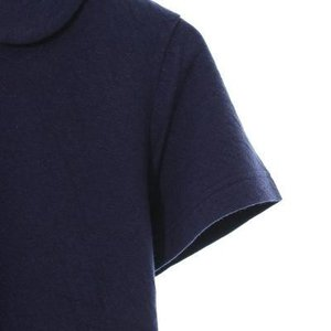 tricot COMME des GARCONS / トリコ コムデギャルソン Tシャツ・カットソー レディース ragtagonlineshop 05