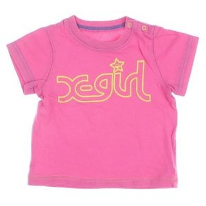 x−girl first stage  / エックスガールファーストステージ キッズ|ragtagonlineshop