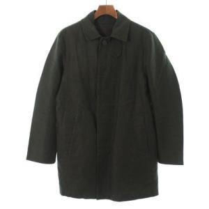 MACKINTOSH  / マッキントッシュ コート メンズ
