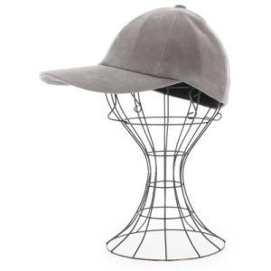 KIJIMA TAKAYUKI / キジマ タカユキ 帽子 メンズ|ragtagonlineshop