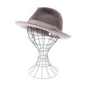 UNDERCOVERISM  / アンダーカバイズム 帽子 メンズ|ragtagonlineshop
