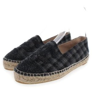CHANEL  / シャネル 靴・シューズ レディース|ragtagonlineshop