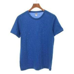 G-STAR RAW  / ジースターロー Tシャツ・カットソー メンズ|ragtagonlineshop