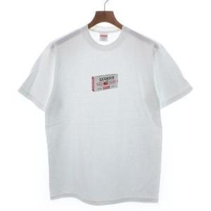Supreme  / シュプリーム Tシャツ・カットソー メンズ|ragtagonlineshop