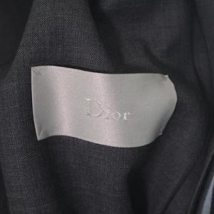new product 40952 82de2 Dior Homme/ ディオールオム コート Homme メンズ ...
