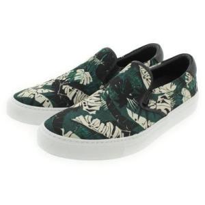 MONCLER  / モンクレール 靴・シューズ メンズ|ragtagonlineshop
