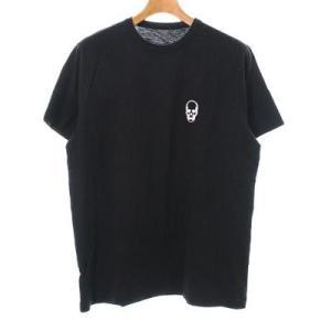 lucien pellat-finet / ルシアンペラフィネ Tシャツ・カットソー メンズ|ragtagonlineshop