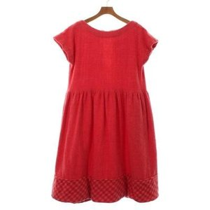 tricot COMME des GARCONS / トリコ コムデギャルソン ワンピース レディース|ragtagonlineshop