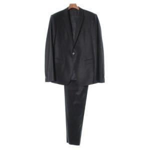 EMPORIO ARMANI  / エンポリオアルマーニ セットアップ・スーツ メンズ|ragtagonlineshop