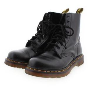 Dr.Martens  / ドクターマーチン 靴・シューズ レディース|ragtagonlineshop