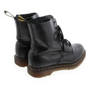 Dr.Martens  / ドクターマーチン 靴・シューズ レディース|ragtagonlineshop|02