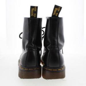 Dr.Martens  / ドクターマーチン 靴・シューズ レディース|ragtagonlineshop|06