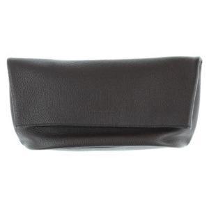 MAiSON TAKUYA / メゾン タクヤ バッグ・鞄 メンズ|ragtagonlineshop