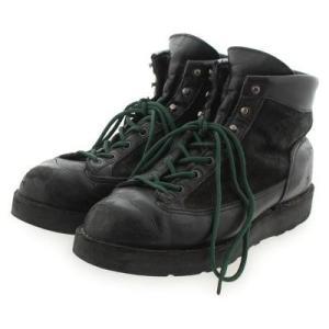DANNER  / ダナー 靴・シューズ メンズ|ragtagonlineshop