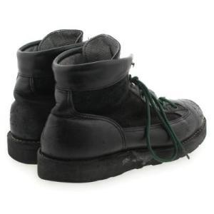 DANNER  / ダナー 靴・シューズ メンズ|ragtagonlineshop|02