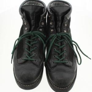DANNER  / ダナー 靴・シューズ メンズ|ragtagonlineshop|04