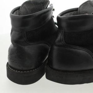 DANNER  / ダナー 靴・シューズ メンズ|ragtagonlineshop|05