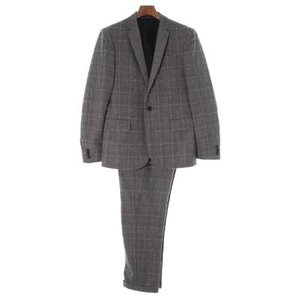 kolor  / カラー セットアップ・スーツ メンズ|ragtagonlineshop