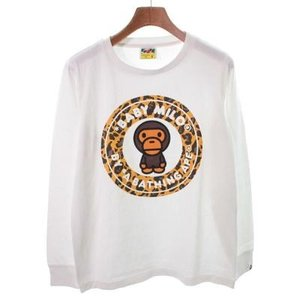 A BATHING APE  / ア ベイシング エイプ Tシャツ・カットソー レディース|ragtagonlineshop