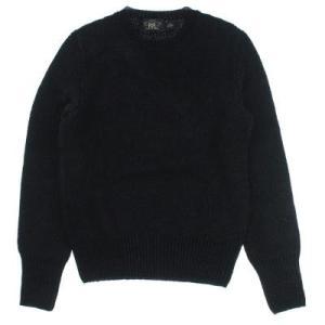 RRL  / ダブルアールエル ニット・セーター メンズ ragtagonlineshop