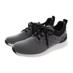 LOUIS VUITTON  / ルイヴィトン 靴・シューズ メンズ|ragtagonlineshop