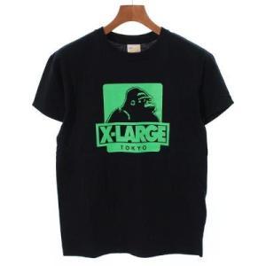 X-LARGE  / エクストララージ Tシャツ・カットソー メンズ|ragtagonlineshop