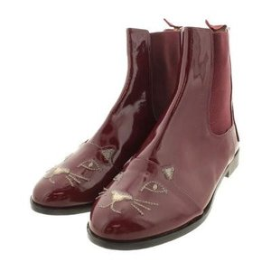 Charlotte Olympia  / シャーロット オリンピア 靴・シューズ レディース|ragtagonlineshop