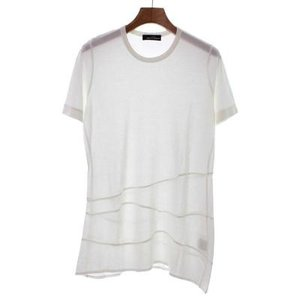 tricot COMME des GARCONS / トリコ コムデギャルソン Tシャツ・カットソー レディース|ragtagonlineshop