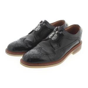 REGAL  / リーガル 靴・シューズ メンズ