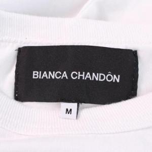 BIANCA CHANDON  / ビアンカ シャンドン Tシャツ・カットソー メンズ|ragtagonlineshop|03