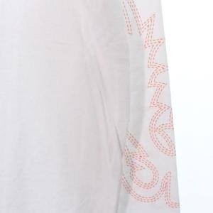 BIANCA CHANDON  / ビアンカ シャンドン Tシャツ・カットソー メンズ|ragtagonlineshop|04