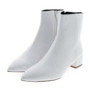FABIO RUSCONI  / ファビオルスコーニ 靴・シューズ レディース|ragtagonlineshop