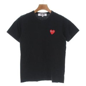 PLAY COMME des GARCONS / プレイコムデギャルソン Tシャツ・カットソー メン...