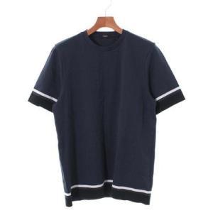 Theory / セオリー Tシャツ・カットソー メンズ ragtagonlineshop