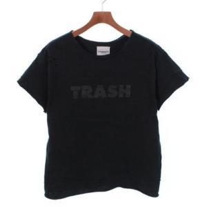 TAKAHIROMIYASHITA The Soloist / タカヒロミヤシタザソロイスト Tシャツ・カットソー メンズ|ragtagonlineshop