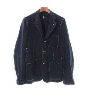 COMME des GARCONS SHIRT / コムデギャルソン シャツ ジャケット メンズ|ragtagonlineshop