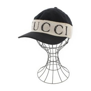 GUCCI  / グッチ 帽子 メンズ|ragtagonlineshop