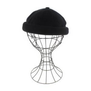 JUNYA WATANABE MAN  / ジュンヤワタナベマン 帽子 メンズ|ragtagonlineshop