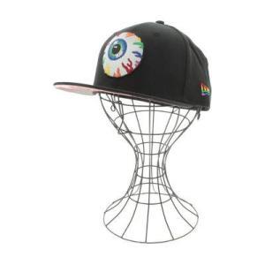 Mishka / ミシカ 帽子 メンズ