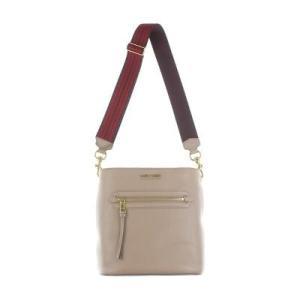 MIU MIU / ミュウミュウ バッグ・鞄 レディース|ragtagonlineshop