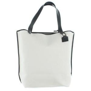 TAMPICO / タンピコ バッグ・鞄 メンズ