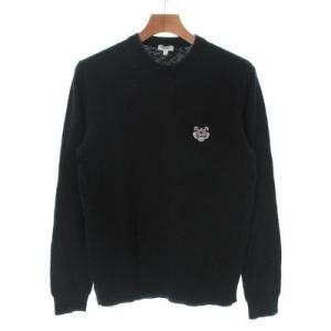 KENZO  / ケンゾー ニット・セーター メンズ