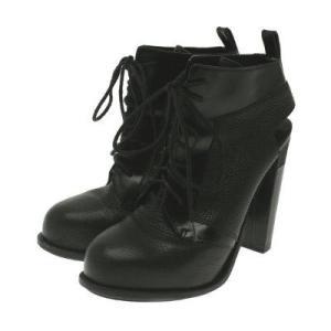 ALEXANDER WANG  / アレキサンダーワン 靴・シューズ レディース|ragtagonlineshop