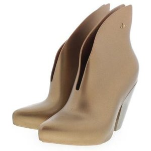 ANGLOMANIA  / アングロマニア 靴・シューズ レディース|ragtagonlineshop