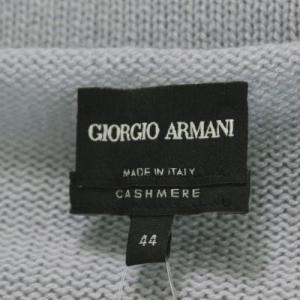 GIORGIO ARMANI  / ジョルジオアルマーニ ニット・セーター レディース ragtagonlineshop 03