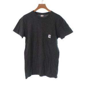 ADAM KIMMEL  / アダムキメル Tシャツ・カット...