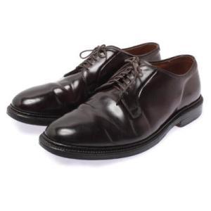 ALDEN  / オールデン 靴・シューズ メンズ