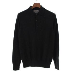MONCLER  / モンクレール ニット・セーター メンズ|ragtagonlineshop