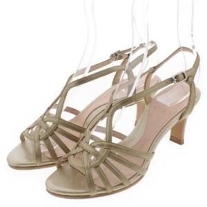 EIZO / エイゾー 靴・シューズ レディース|ragtagonlineshop